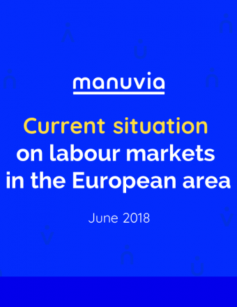 Current situation on labour markets in the European area_2018_EN